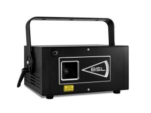 BSL-BURST-RGB-800-Side