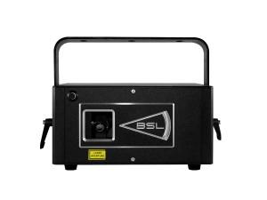 BSL-BURST-RGB-800-front